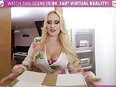 Angel Wicky Fucking A Big Electro-hitachi