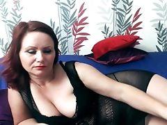 1 Samanthastar Twenty-one 08 2015 05 31 Arse Butt Tits