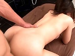 Foxy Asian Stunners Simply Adore Railing On Pulsating Dicks