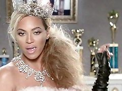 Beyonce Queen Bitch And Milky Maid