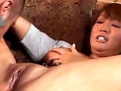 Hotwife Fantasy Becomes Real Life