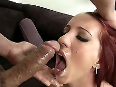 Anthony Rosano Loves Experiencing And Munching Kelly Divines Taut Slit And Donk