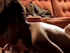 Halle Berry Nude Orgy Scene Monsters Ball Hd