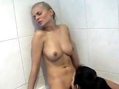 Kiki Teenage Legitimate Hot Gals In Bathing Suits