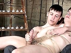 Nude Dicks Thai Model Vid Fag Crushing