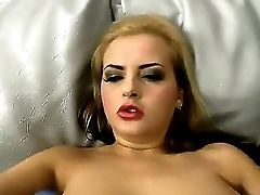 Love Dazzling And Lickerish Blonde Whore Candy Alexa And Her Wild Ass Fucking Adventures