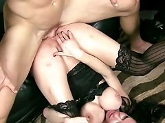 Stunning Moments Of Hard Fucky-fucky Along Beautiful Veronica Avluv