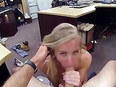 Grandfather Fuck Big Tit Blonde Very First Time