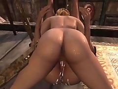 Sexlab Overcome Enferal Andrasta Braveblud.mp4