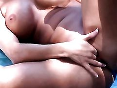 Dylan Ryder Spends Time Dildoing Her Poon Fuck-hole For Camera